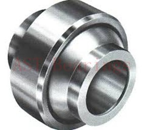 AST AST090 23070 plain bearings