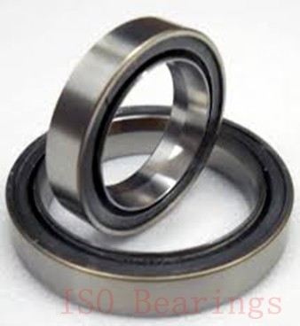 33,338 mm x 69,85 mm x 25,357 mm  ISO 2585/2523 tapered roller bearings