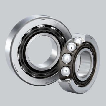 NSK 45TKD07 air conditioning compressor bearing