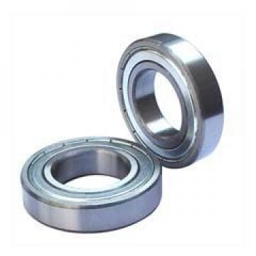 Loyal BVN-7151 air conditioning compressor bearing