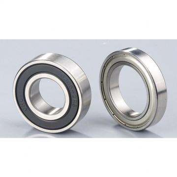 FAG 6215-C3 A/C Compressor clutches Bearing