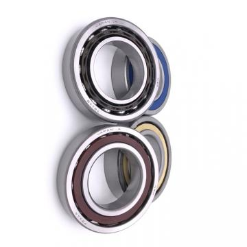 SKF NTN Snr NSK Koyo Insert Ball Bearing Sb201 Sb202 Sb203 Sb204 Sb205 Sb206 Sb207 Sb208 Sb209 Sb210 with Plastic Pillow Blocks