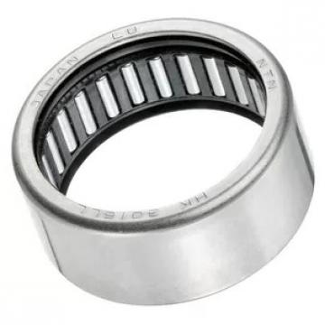 Good price high precision Ball Bearing NTN bearing 608RS 608zz ball bearing size