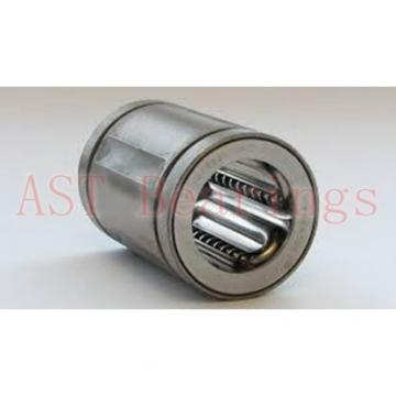 AST 22211CW33 spherical roller bearings