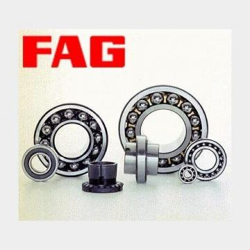 FAG 53330-MP thrust ball bearings