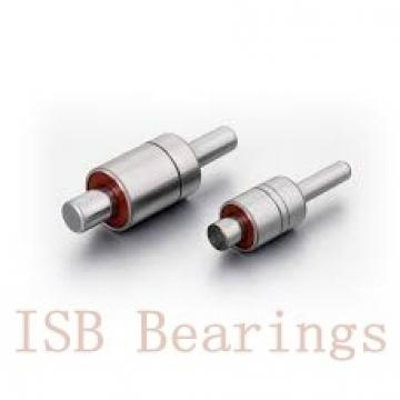 ISB EB2.30.1578.400-1SPPN thrust ball bearings