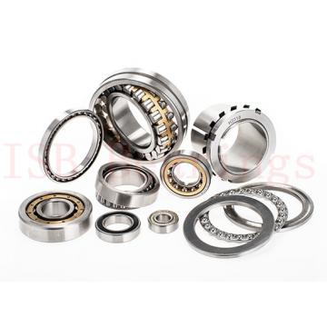 ISB EB1.25.1424.400-1SPPN thrust ball bearings