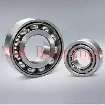 NSK JH-2016 needle roller bearings