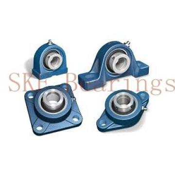 70 mm x 130 mm x 42 mm  SKF T2ED070/QCLNVB061 tapered roller bearings