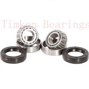 381 mm x 479,425 mm x 47,625 mm  Timken L865547/L865512 tapered roller bearings