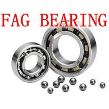 25 mm x 62 mm x 19 mm  FAG 800856CH49A deep groove ball bearings