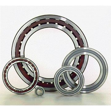 SKF BVN-7065 A/C Compressor clutches Bearing