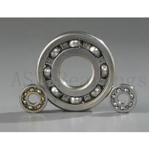 AST NJ413 M cylindrical roller bearings #2 image