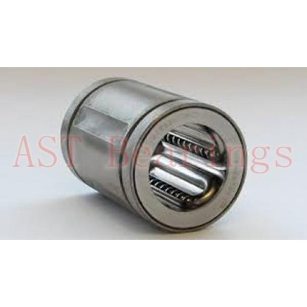 AST NJ413 M cylindrical roller bearings #4 image