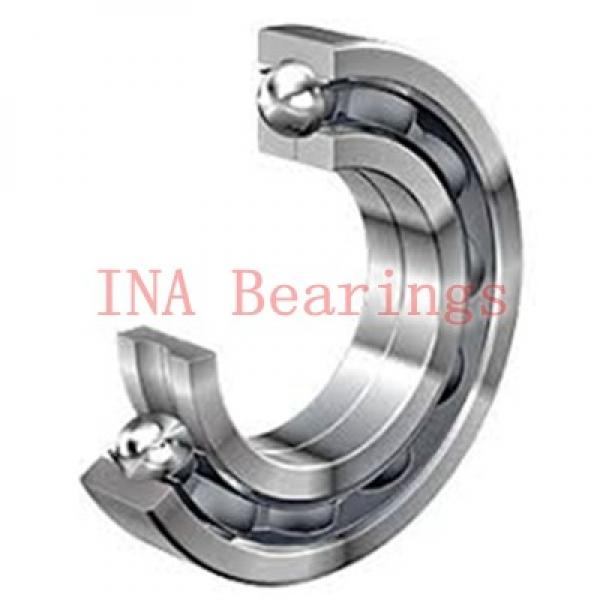 INA 29284-E1-MB thrust roller bearings #1 image
