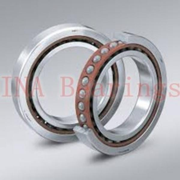 INA K3X5X9-TV needle roller bearings #1 image