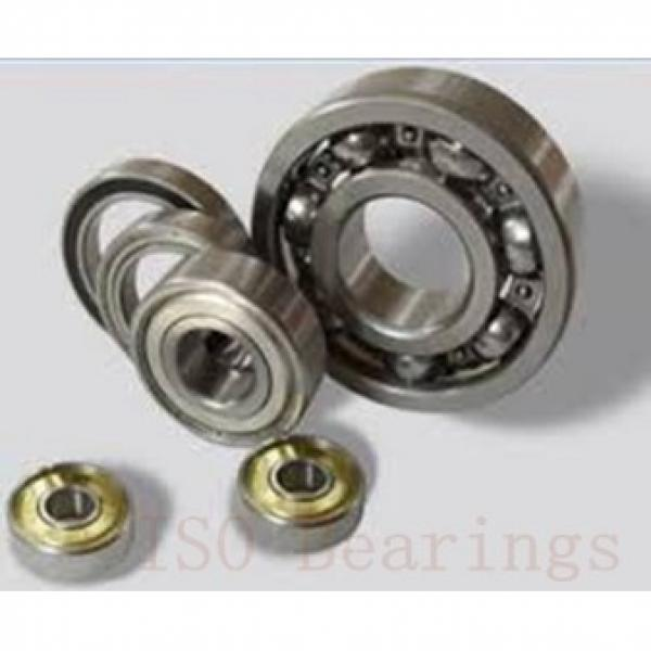 40 mm x 90 mm x 33 mm  ISO NUP2308 cylindrical roller bearings #5 image