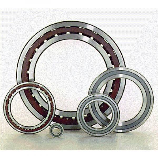 NTN RCT4075-1S air conditioning compressor bearing #1 image